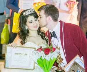 best couple yakutiya 201619